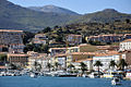 Port-Vendres 01.jpg