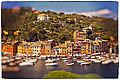 Port-portofino-italie-vintage.jpg