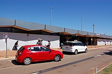Port Hedland airport terminal 2012.JPG