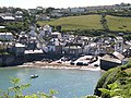 Port Isaac - geograph.org.uk - 105004.jpg