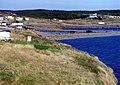 Port Rexton, Newfoundland - panoramio.jpg