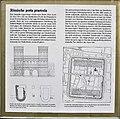 Porta praetoria Schild.jpg