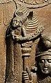 Portable Garuda pillar.jpg