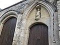 Portail de l'abbaye.JPG