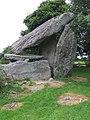Portal Tomb Kilmogue Leacan Scoil.jpg