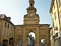 Porte Saint-Pierre (Pontarlier).jpg