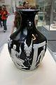 Portland Vase 1.jpg