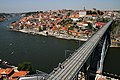 Porto-Ponte Dom Luis I-02-2011-gje.jpg