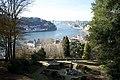 Porto (11815640863).jpg