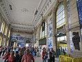 Porto - Estação de São Bento (23124167360).jpg