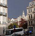 Porto 08 (31363801221).jpg
