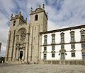 Porto P PM 033831.jpg