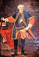 Porträt des Ernst Friedrich II von Sachsen-Hildburghausen.jpg