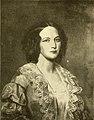 Portrait Fanny Elssler.jpg