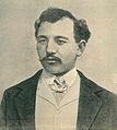 Portrait de Jules Durand.jpg