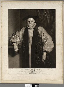 Portrait of Archbishop Laud (4674504).jpg