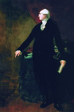 Portrait of Henry Flood.jpg