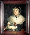 Portrait of Marguerite Blondeau Guion (1745- 1835).jpg