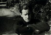Portrait of Sidney Nolan.jpg