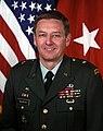 Portrait of U.S. Army Brig. Gen. Roger A. Nadeau.jpg