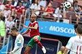 Portugal-Morocco by soccer.ru 13.jpg