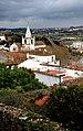 Portugal (10371239155).jpg