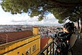 Portugal IMG 0993 Lisbon (37726849624).jpg