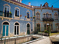 Portugal no mês de Julho de Dois Mil e Catorze P7160947 (14558117217).jpg