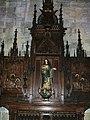 Portugalete - Basilica Sta Maria 17.JPG