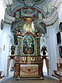 Poschiavo- Graubünden - Oratorium von Sant'Anna – Innenaufnahme - panoramio (1).jpg