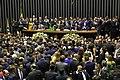 Posse Deputados 2019 (46224306024).jpg