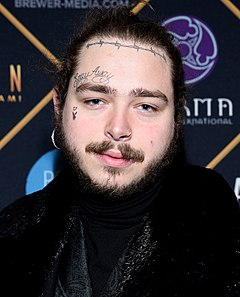 Post Malone 2018 (cropped).jpg