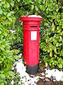 Post box BS8 435 (8408892994).jpg