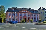 Postplatz 5 ehemaliges Postgebäude.jpg