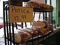 Potica at Kaiser's Six Point Bakery (2129648111).jpg