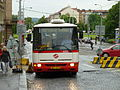 Povodňová doprava v Praze, M, 096.jpg
