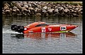 Power Boat Racing Redcliffe Friday-60 (4999074695).jpg