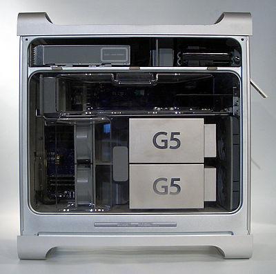 https://upload.wikimedia.org/wikipedia/commons/thumb/e/ef/Power_Mac_G5_open_plastic.jpg/400px-Power_Mac_G5_open_plastic.jpg