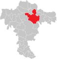 Poysdorf in MI.png