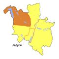 Poznań dzielnica-Jeżyce.png