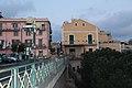 Pozzuoli, Campania - panoramio (22).jpg