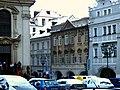 Pražský hrad a okolí - panoramio (99).jpg