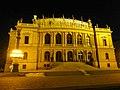 Prag - Konzerthaus Rudolphinum - Rudolfinum koncertní sál - panoramio (1).jpg