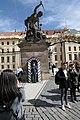 Prague-Castle-06.jpg