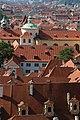 Prague (3896895050).jpg