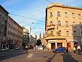 Prague - Bělehradská & Jugoslávská.jpg
