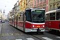 Praha, Holešovice, tramvaj KT8D5R.N.JPG