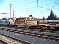Praha-Krč, pracovní vlak TSS (05).jpg