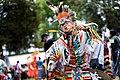 Prairie Island Indian Community Wacipi (powow) (35673509841).jpg