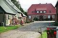 Prasdorf, Bauernhof.jpg
